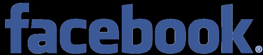 Facebook Corporate Event Planner