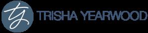 Trisha Yearwood Corporate Event Planner