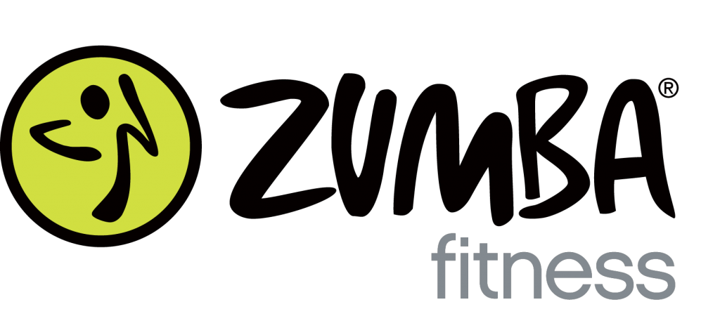 Zumba Corporate Event Planner
